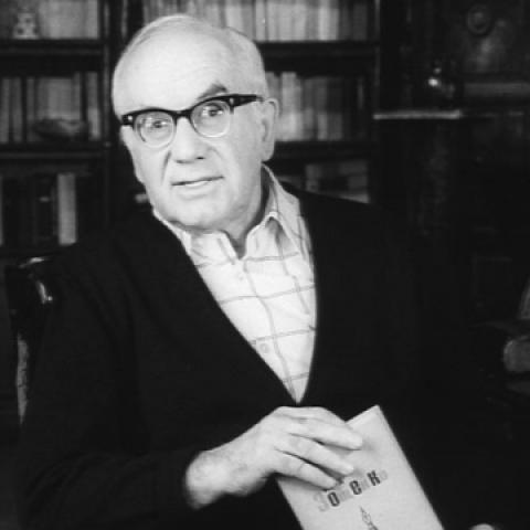 Ильинский оЗощенко