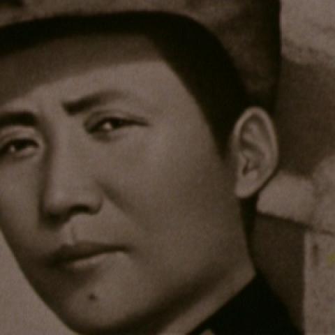 Маоизм—  трагедия Китая