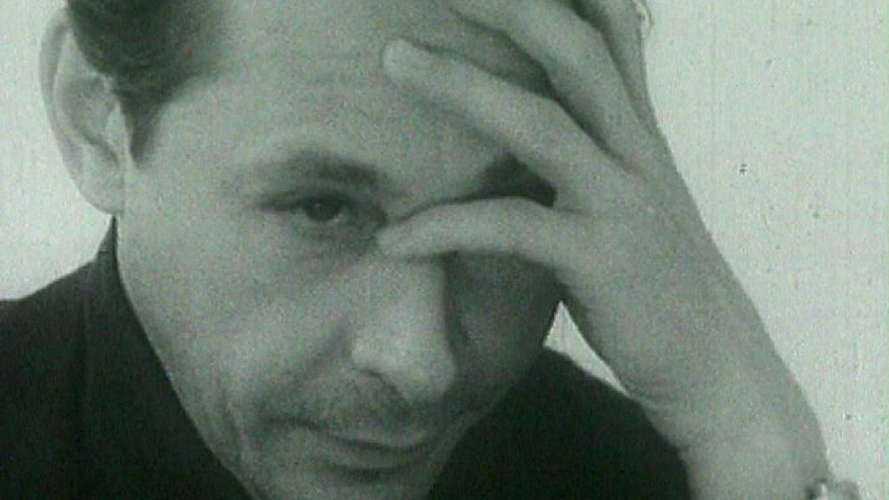 «Пестрая лента» Олег Ефремов