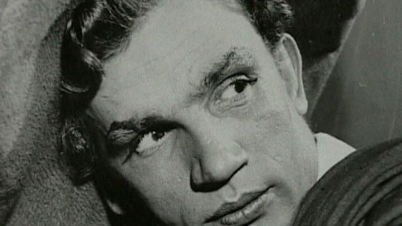 «Пестрая лента» Евгений Урбанский