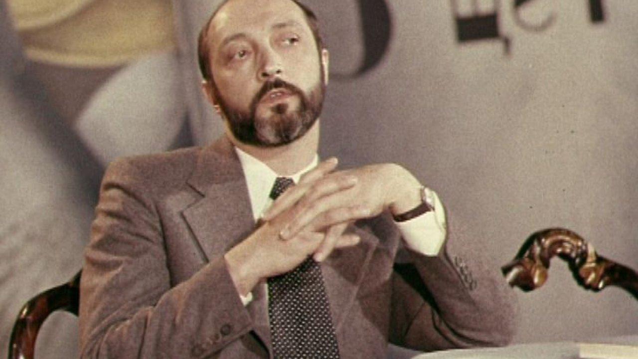 Михаил Зощенко. Лучшее
