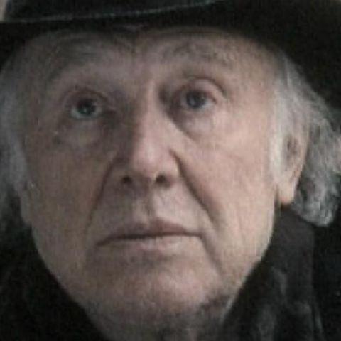 К 85-летию со дня рождения Иннокентия Смоктуновского