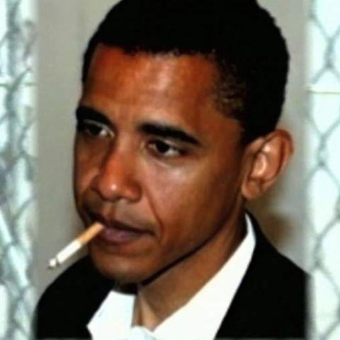 Кто Вы, мистер Барак Обама?