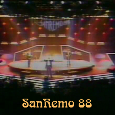 Сан-Ремо-88