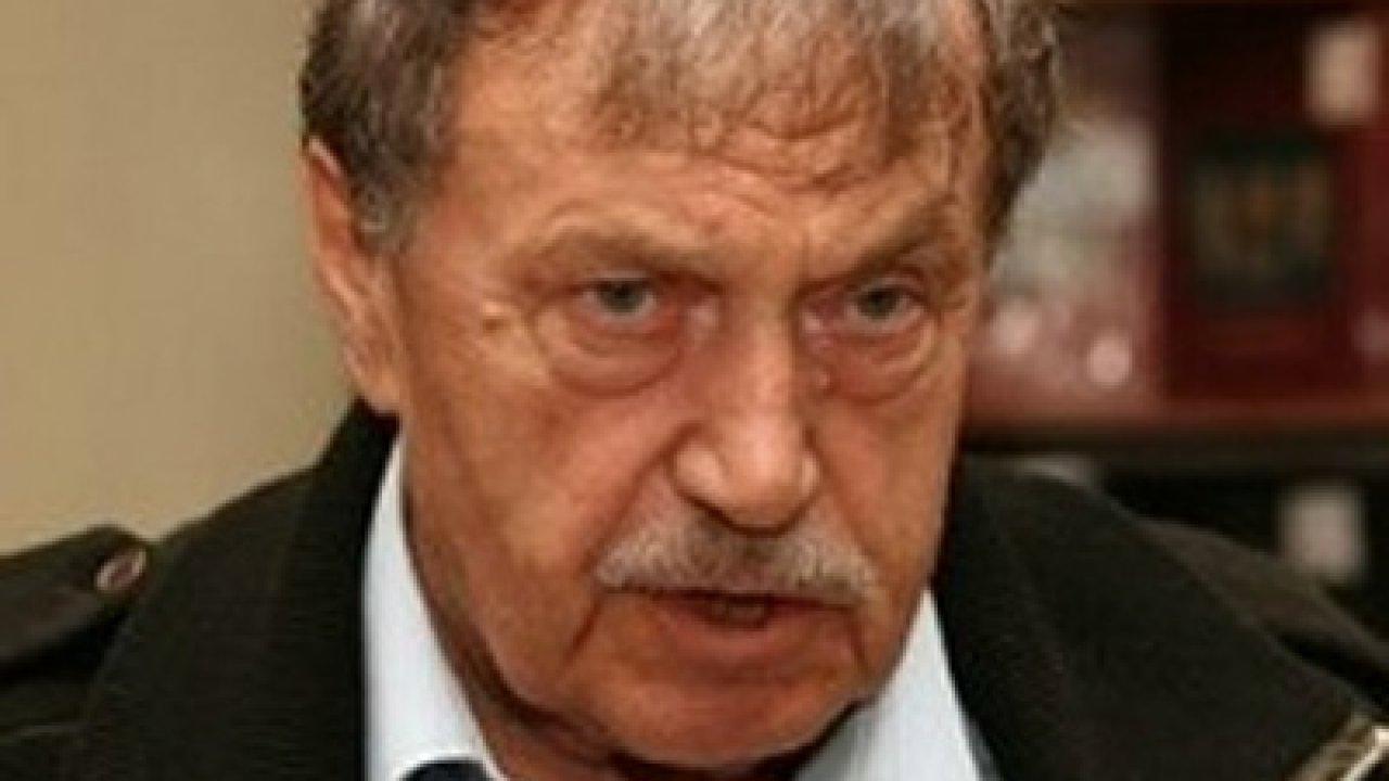 Крутой маршрут Василия Аксенова