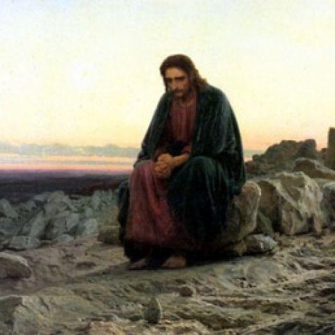 Иисус. Нераскрытое дело