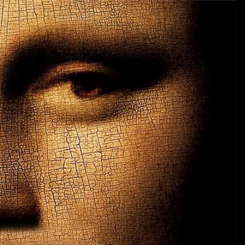 Тайная история искусства