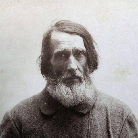 Тышкевич